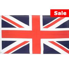 United Kingdom 3ft X 5ft Polyester Flag